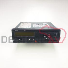 A0014462033 TAHOGRAF DIGITAL MERCEDES ACTROS MP3 SIEMENS VDO (R1.0 | 2006)