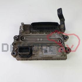 A0014464035 CALCULATOR MOTOR MERCEDES ACTROS MP4 (MCM 2 DEBLOCAT)
