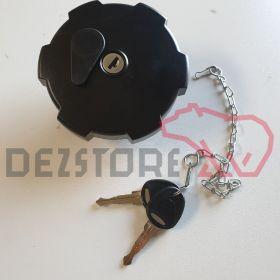 A0014701493 BUSON REZERVOR COMBUSTIBIL MERCEDES ACTROS MP4 FB