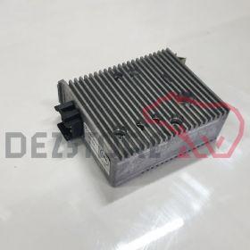 A0015421625 TRANSFORMATOR CALCULATOR ZGS004 MERCEDES ACTROS MP4