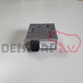 A0015421725 TRANSFORMATOR CALCULATOR ZGS004 MERCEDES ACTROS MP4