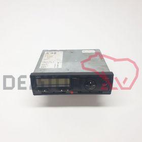 A0024460133 TAHOGRAF DIGITAL MERCEDES ACTROS MP4 SIEMENS VDO (R1.4 | 2011)