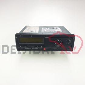 A0024463633 TAHOGRAF DIGITAL MERCEDES ACTROS MP4 (R2.1