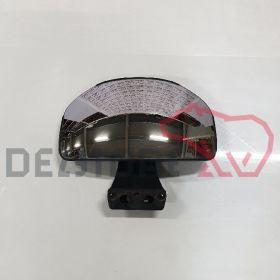 A0028106016 OGLINDA BORDURA MERCEDES ACTROS MP4