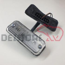 A0028200456 LAMPA GABARIT PARASOLAR MERCEDES ACTROS MP2 DT