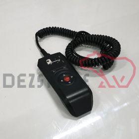 A0028208297 TELECOMANDA ECAS MERCEDES MP4