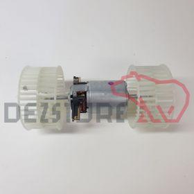 A0028308408 VENTILATOR AER CABINA MERCEDES ACTROS MP4 NRF