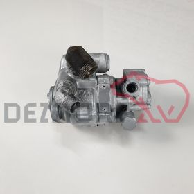 A0034602280 POMPA SERVODIRECTIE MERCEDES ACTROS MP2