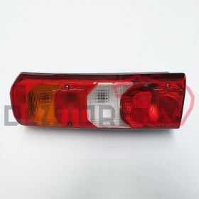 A0035440903 LAMPA STOP SPATE STANGA MERCEDES ACTROS MP4 DP