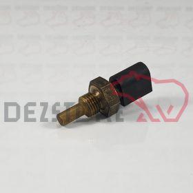A0041534328 SENZOR TEMPERATURA APA MOTOR MERCEDES ACTROS MP4