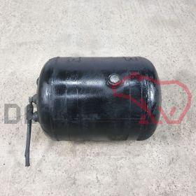 A0054324201 BUTELIE AER MERCEDES ACTROS MP4 | V=20 LITRI | D=206MM