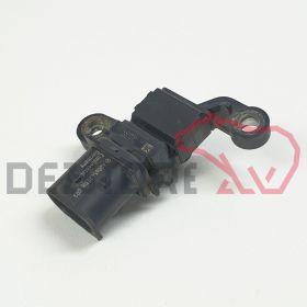 A0065420318 SENZOR PRESIUNE GAZE EVACUARE MERCEDES ACTROS MP3