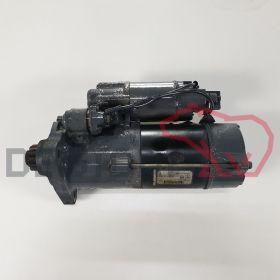 A0071511801 ELECTROMOTOR MERCEDES ACTROS MP4 | EURO 6