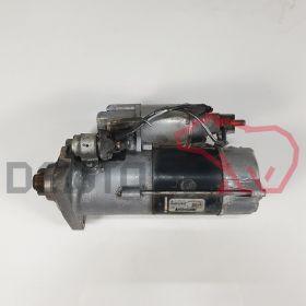 A0071514401 ELECTROMOTOR MERCEDES ACTROS MP4