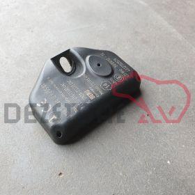 A0085426018 SENZOR PRESIUNE AER ROATA MERCEDES ACTROS MP4