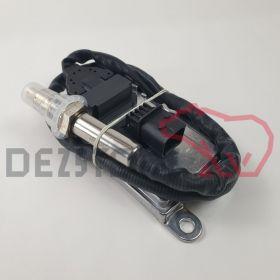 A0101531428 SENZOR NOXE MERCEDES ACTROS MP4 EURO 6 (UPSTREAM NEGRU) AKS
