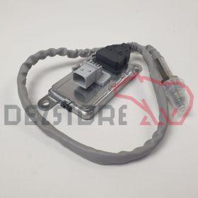 A0101531628 SENZOR NOXE MERCEDES ACTROS MP4 EURO 6 (DOWNSTREAM GRI) AKS