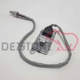 A0101531628 SENZOR NOXE MERCEDES ACTROS MP4 EURO 6 (DOWNSTREAM GRI) EBS