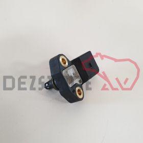 A0101535428 SENZOR ADMISIE MERCEDES ACTROS MP4