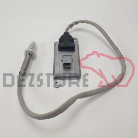 A0101539628 SENZOR NOXE MERCEDES ACTROS MP4 EURO 6 (DOWNSTREAM GRI) EBS