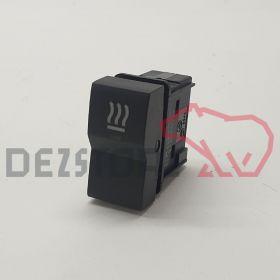 A0125451807 COMUTATOR MERCEDES ACTROS MP4
