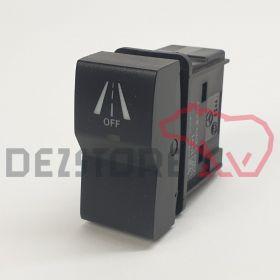 A0125453607 COMUTATOR MERCEDES ACTROS MP4