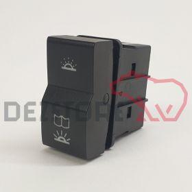 A0125454507 COMUTATOR MERCEDES ACTROS MP4