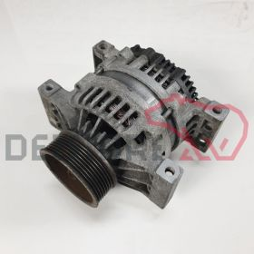 A0141547402 ALTERNATOR MERCEDES ACTROS MP4