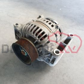 A0151542102 ALTERNATOR MERCEDES ACTROS MP4 (28A)