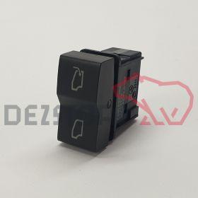 A0155454807 COMUTATOR MERCEDES ACTROS MP4
