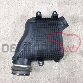 A0190940202 CARCASA FILTRU AER MERCEDES ACTROS MP4