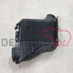 A0190942502 CARCASA FILTRU AER MERCEDES ACTROS MP4