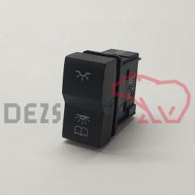A0195459107 COMUTATOR MERCEDES ACTROS MP4