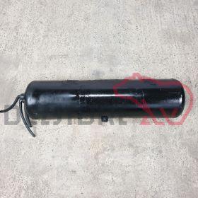 A3754323401 BUTELIE AER MERCEDES ACTROS MP4 | V=25 LITRI | D=246 MM