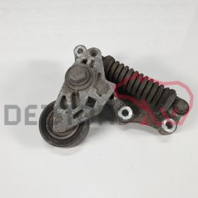A4702000970 INTINZATOR CUREA ALTERNATOR MERCEDES ACTROS MP4