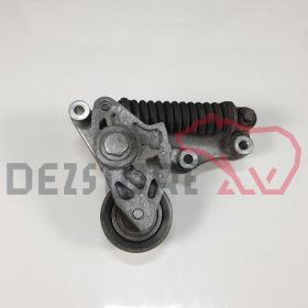 A4702001870 INTINZATOR CUREA ALTERNATOR MERCEDES ACTROS MP4