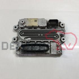 A4704460035 CALCULATOR MOTOR MERCEDES ACTROS MP4 | EURO 5 (MCM 2)