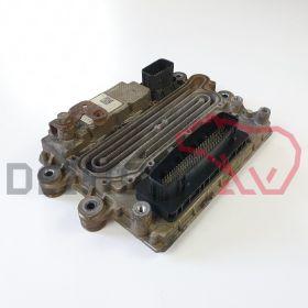 A0014465035 CALCULATOR MOTOR MERCEDES ACTROS MP4 (MCM 2 DEBLOCAT)