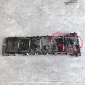 A4710101730 CAPAC CULBUTORI MERCEDES ACTROS MP4