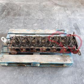 A4710107520 CHIULASA MERCEDES ACTROS MP4 EURO 5