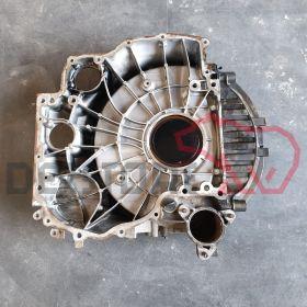A4710157102 CARCASA AMBREIAJ MOTOR MERCEDES ACTROS MP4