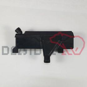 A4711301090 EPURATOR MERCEDES ACTROS MP4