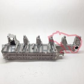 A4711405175 MODUL EGR MERCEDES ACTROS MP4 | EURO 6 MHL