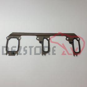 A4712030780 GARNITURA EGR (PARTEA DIN SPATE) MERCEDES ACTROS MP4 VRZ