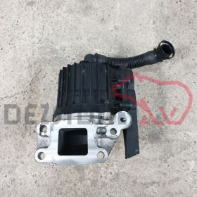 A4720106662 MODUL SEPARATOR ULEI MERCEDES ACTROS MP4 | EURO 5