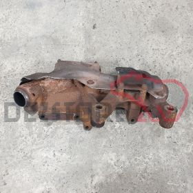 A5411420601 GALERIE EVACUARE MERCEDES ACTROS MP2 (STG | DR)