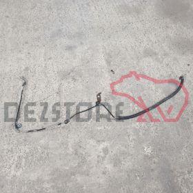 A5411442064 CONDUCTA ADBLUE MERCEDES ACTROS MP2 (DIN DOZATOR)