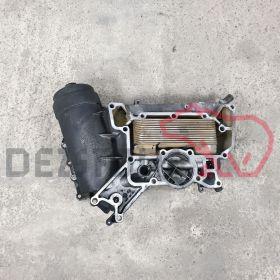 A5411881904 MODUL FILTRU ULEI MOTOR MERCEDES ACTROS MP2