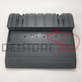 A9305200120 ARIPA NOROI AXA SPATE MERCEDES ACTROS MP3 (PARTEA DIN SPATE) EL