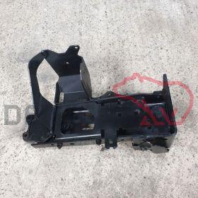 A9305203733 SUPORT SCARA MICA STG MERCEDES ACTROS MP2